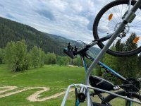 Preisliste Bike Trail - Seilbahn